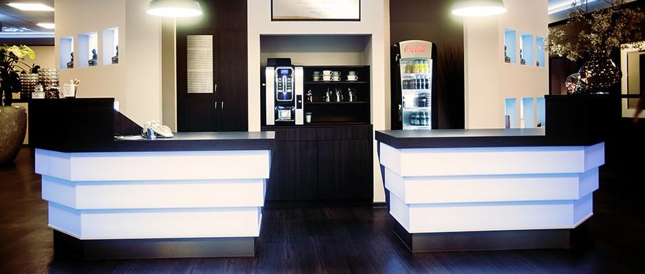 neukunden gutschein. Black Bedroom Furniture Sets. Home Design Ideas