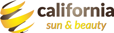 sonnenstudio magdeburg california sun beauty logo02 min